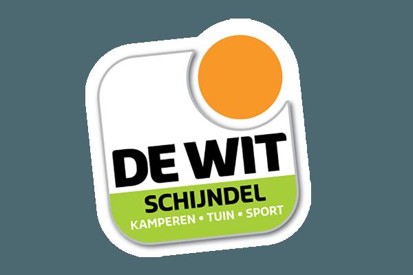 De-Wit_Logo