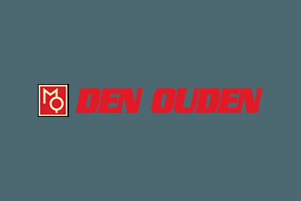 Den-Ouden_Logo