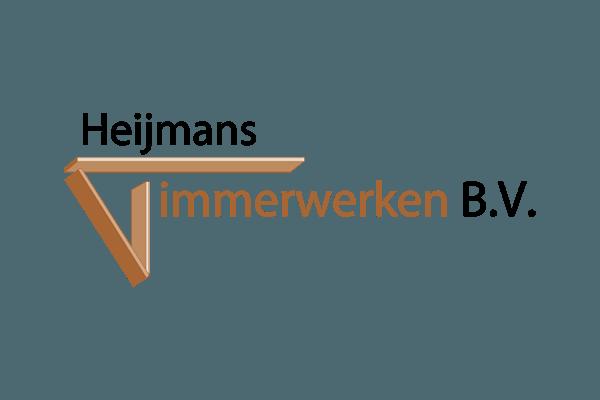 HeijmansTimmerwerken_Logo
