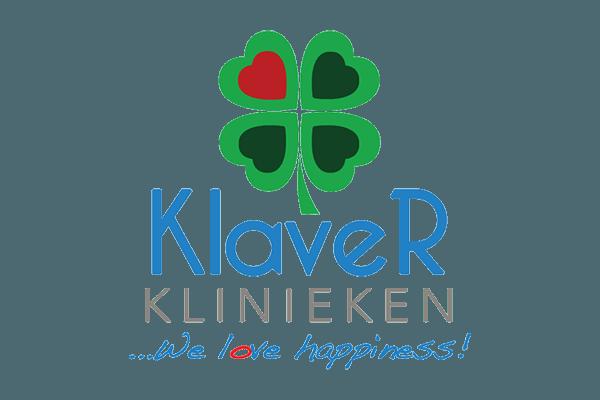 Klaver_Logo