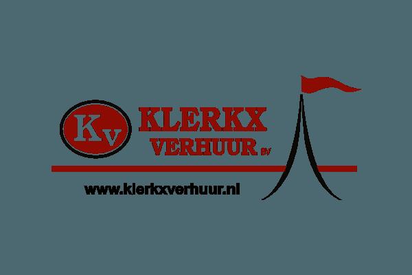 Klerkxverhuurbv_Logo