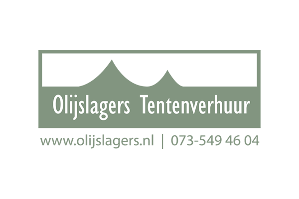 Olijslagers_Logo