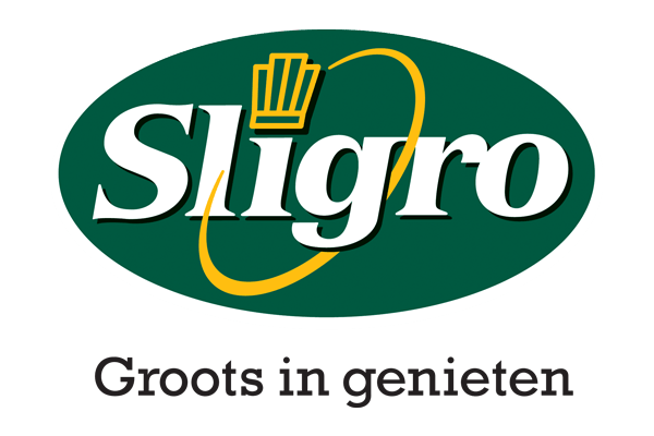Sligro_Logo
