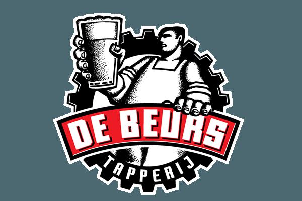 Tapperij-de-Beurs_Logo