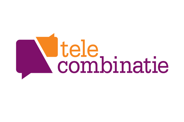 Telecombinatie_logo_FC