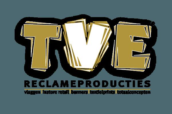 TvE_Reclame_Logo