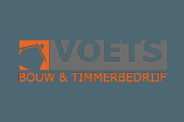 Voets-Bouw-en-Timmerbedrijf_Logo