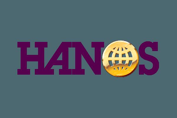 hanos_logo